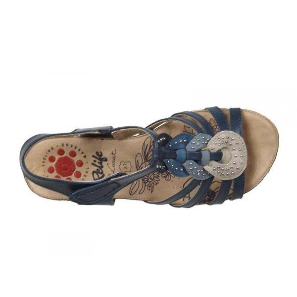 Diesel Basketss Y01700 P1640 39 Vert Chaussures Relife bleu marine femme Guess FMLUI1 FAM12 Sneakers Man Blanc 43 Chaussures Palladium marron Fashion homme lKYa5S