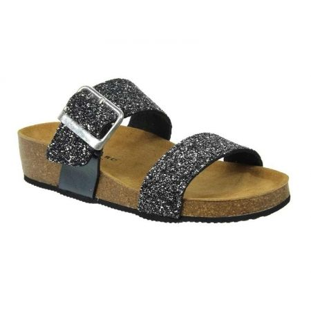 https://cdn.timeshoes.fr/8752-thickbox/mule-kedzaro-louna-glitter-noir.jpg