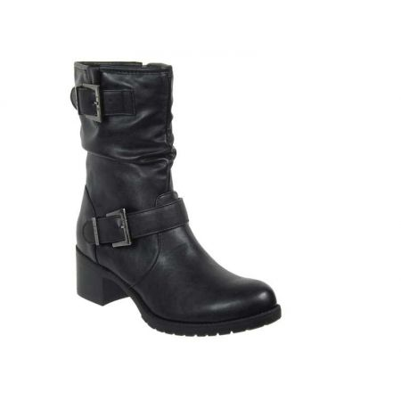 https://cdn.timeshoes.fr/8812-thickbox/bottines-les-p-tites-bombes-elina-noir.jpg