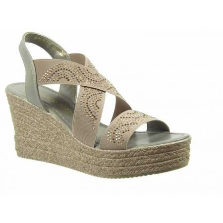 https://cdn.timeshoes.fr/8916-thickbox/marco-tozzi-sandale-compensee-taupe-2-28363.jpg