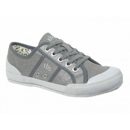 553a7a5cf Femme Femme Marinieres Tbs Les Les Chaussures 55IxOrY