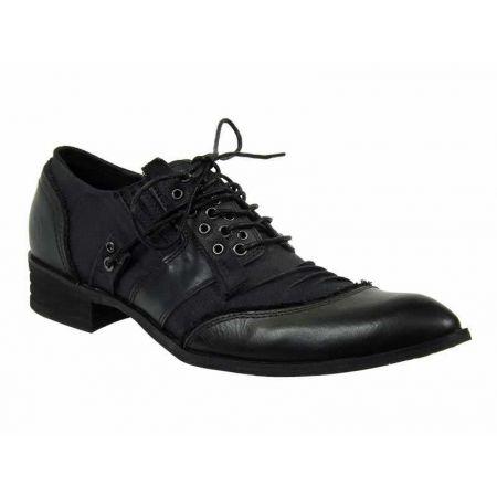 https://cdn.timeshoes.fr/9292-thickbox/chaussure-kdopa-arturo-toile-noir.jpg