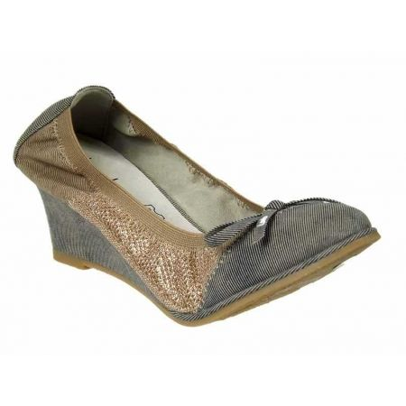 https://cdn.timeshoes.fr/9493-thickbox/les-p-tites-bombes-ballerine-amael-taupe-strass.jpg