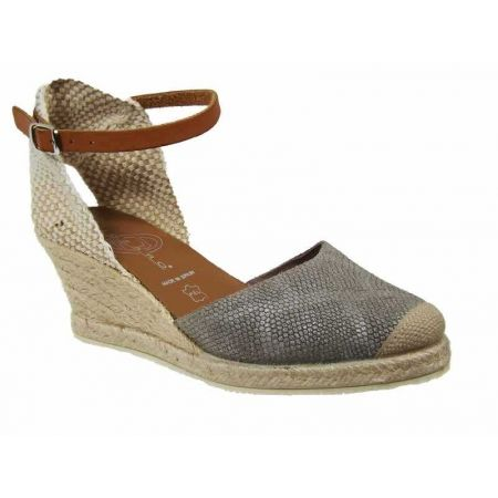 https://cdn.timeshoes.fr/9891-thickbox/espadrille-talon-kedzaro-antony-gris.jpg